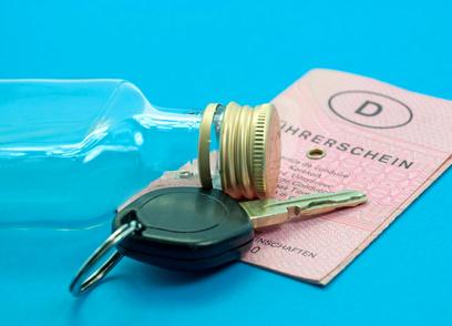 assistenza legale in caso di guida in stato di ebrezza